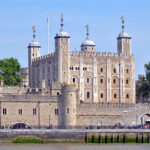 Tower_of_London_EURO M2M