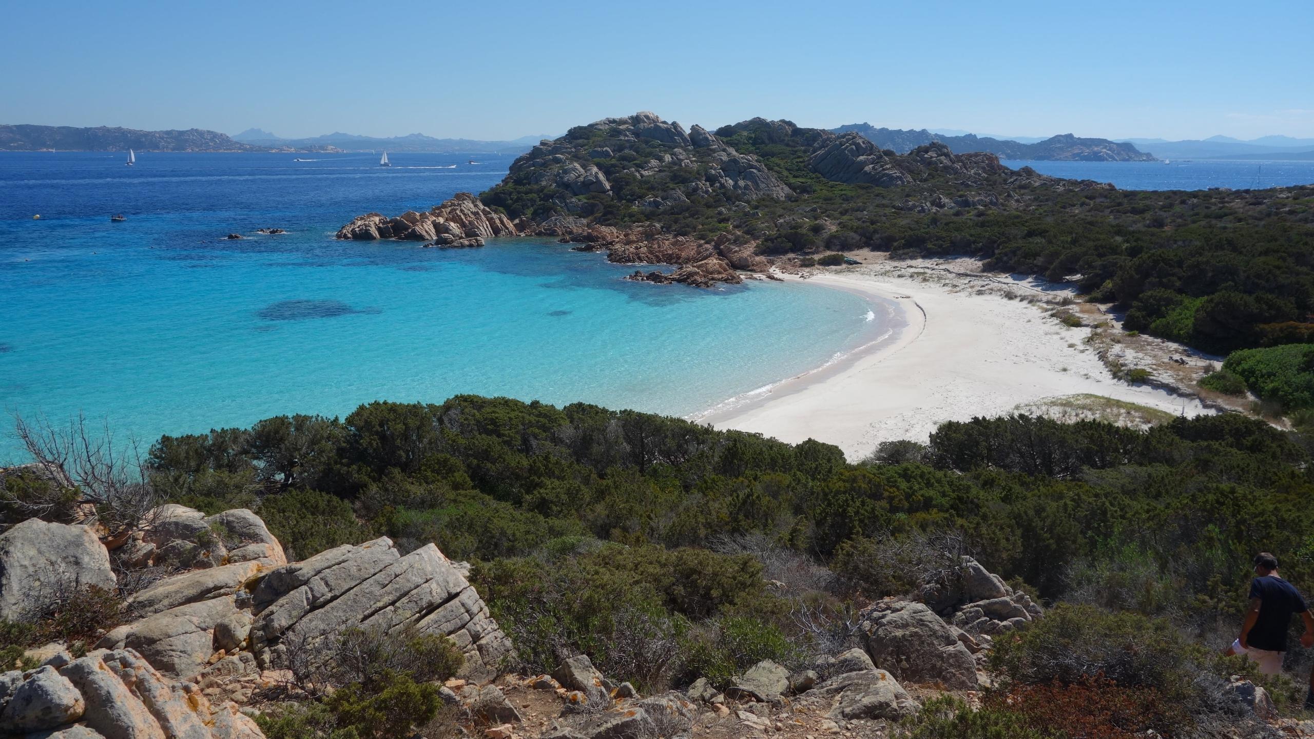 Sardinia_M2M